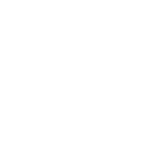 lesaffre nordic