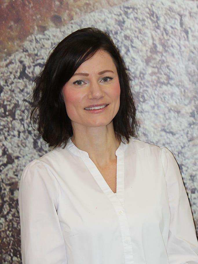 AnnaGranlund
