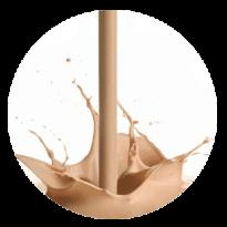Liquid_Yeast