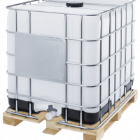 Pack_shot_IBC_container_04042018