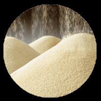 dry_yeast