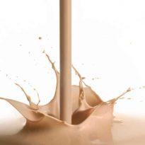 levure-liquide