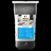 250x250-Packshot_Frigidum_Pulso_19052017