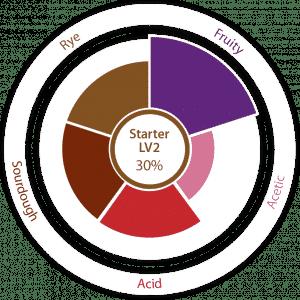 LV2-2015V2-LIVENDOCard-100x210-ENG-2