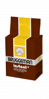 Pack_shot_Brown_Instant_yeast_Bruggeman_03072017