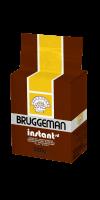 Pack_shot_Brown_Instant_yeast_Bruggeman_03072017