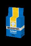 Pack_shot_Bruggeman_DY_Blue_frilagd_22012019