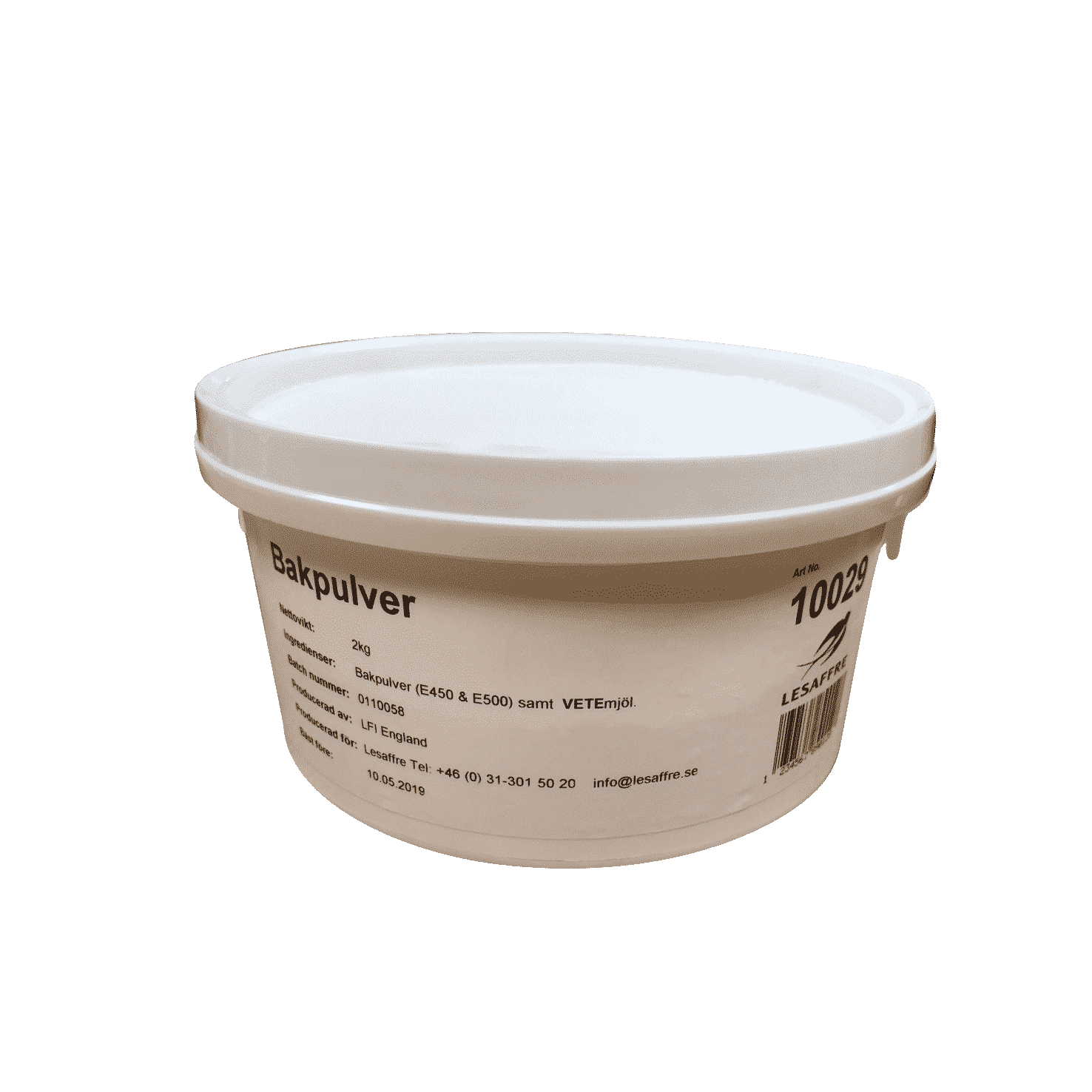 bakingpowder_2kg-1920
