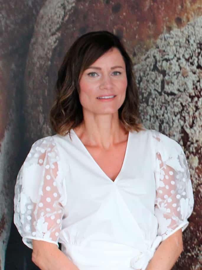 Anna-Granlund